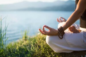 Minneapolis Yoga Classes, and Yoga Studio Training in Minneapolis